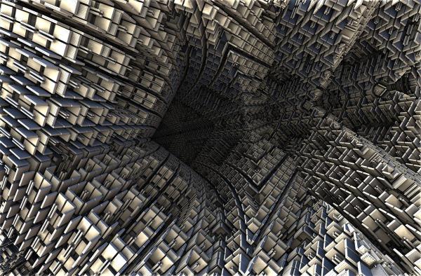 fractal-731668_1920