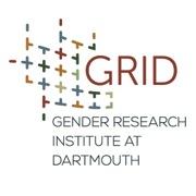 gridlogo_update